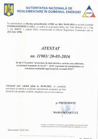 atestat-anre-2