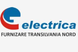 electrica-trans-nord