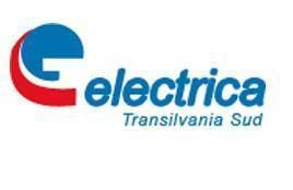 electrica-transilvania